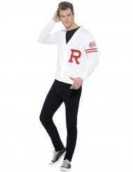 Rydell Prep Grease™-puku miehelle