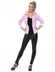 Grease™ Pink Ladies-takki naiselle