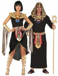 Egyptiläiset- pariasu aikuiselle