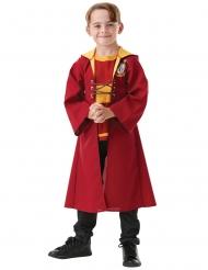 Harry Potter™- Huispausasu lapselle
