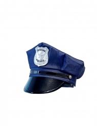 Poliisin hattu lapselle