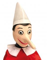 Pinocchio™- naamari aikuiselle