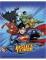 Kahdeksan Justice League™-lahjakassia
