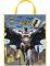 Batman™ -lahjakassi 33 x 28 cm