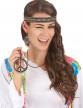Kit hippie adulte-1