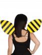 Ailes abeille adulte
