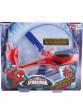 Hélicoptère Spiderman™-2