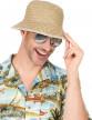 Chapeau d'explorateur adulte-1