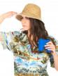 Chapeau d'explorateur adulte-2