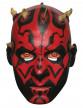 Masque carton Darth Maul Star Wars™