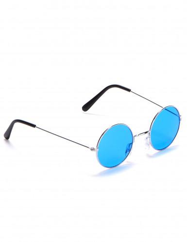 Hippi- aurinkolasit aikuisille-1