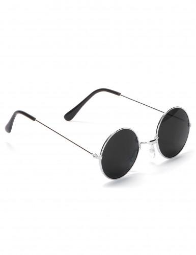Hippi- aurinkolasit aikuisille-2