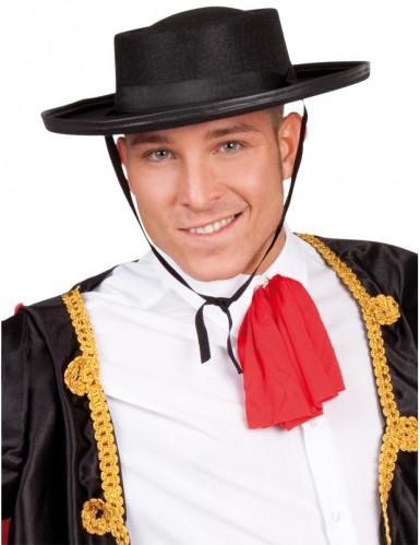 Matadorin hattu aikuiselle