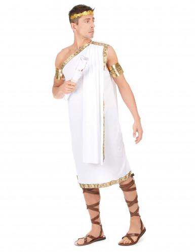 Miesten kreikkalainen asu-1