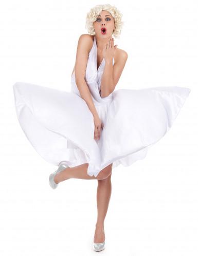 Marilyn Monroe -asu