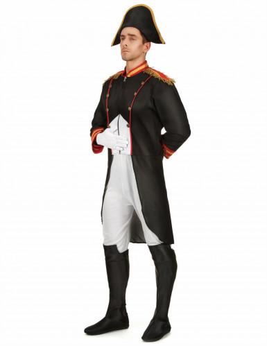 Aikuisten Napoleon asu