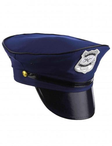 Poliisin hattu aikuisille