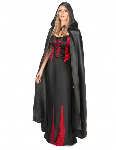 Musta vampyyriviitta-1