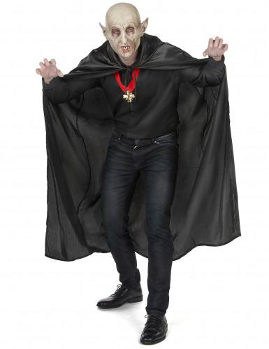 Musta vampyyriviitta-4