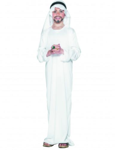 Arabialainen asu lapsille