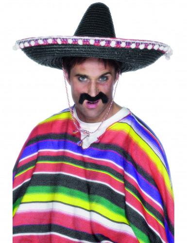 Meksikolainen sombrero