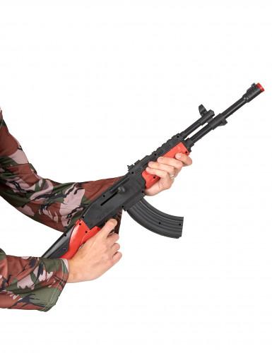 Muovikivääri-1