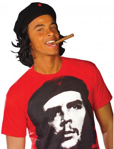 Che Guevara- hattu
