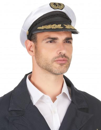 Aikuisten Merimiehen hattu-2