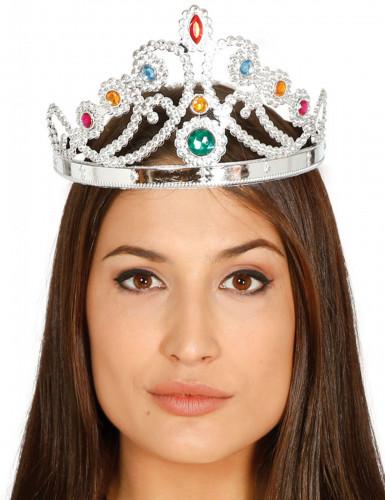 Aikuisten Kuningattaren kruunu