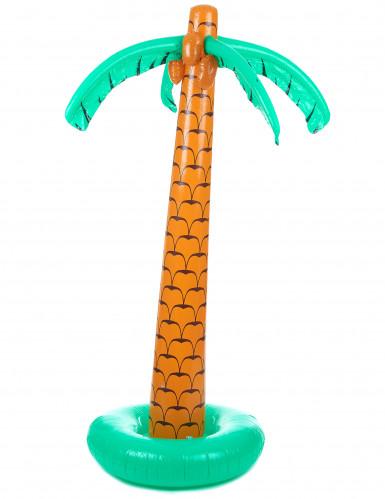 Puhallettava Havaijin palmu