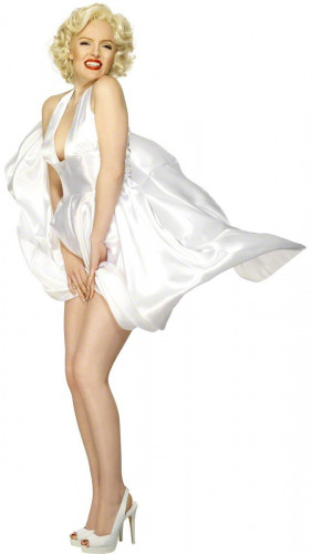 Marilyn Monroe™ -asu aikuisille