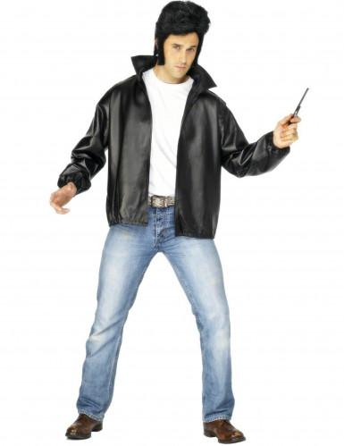 Miesten naamiaisasu Grease™