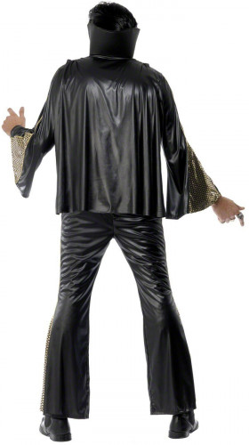 Elvis Presley™ -asu aikuisille-1