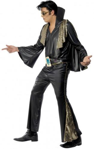 Elvis Presley™ -asu aikuisille-2