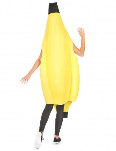 Aikuisten banaanipuku-3
