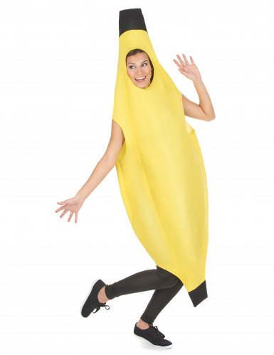 Aikuisten banaanipuku-4