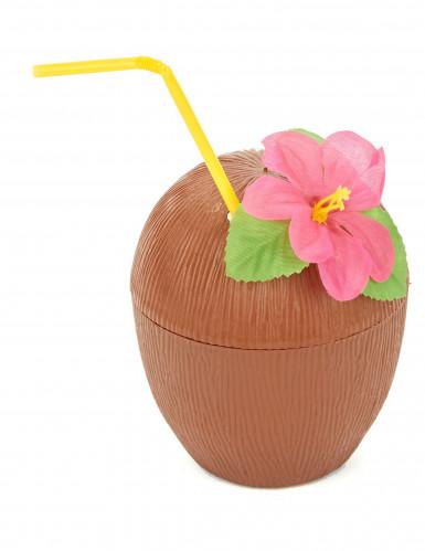 Havaiji kookospähkinä