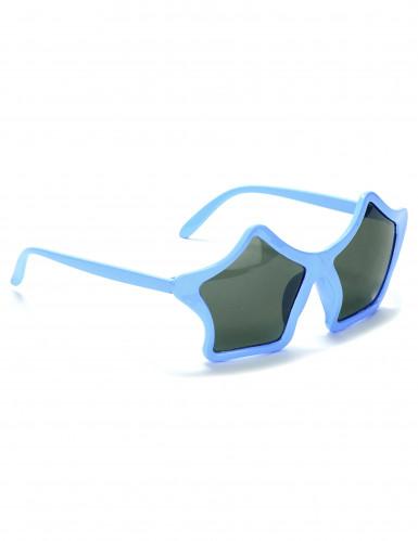 Aikuisten lasit Tähdet-2