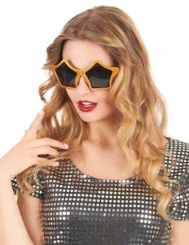Aikuisten lasit Tähdet-4