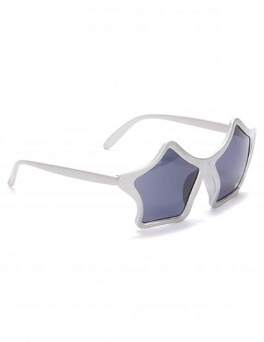 Aikuisten lasit Tähdet-3