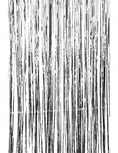 Hohtava hopeaverho-1