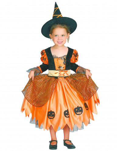 Oranssi noita-akan asu tytölle-3