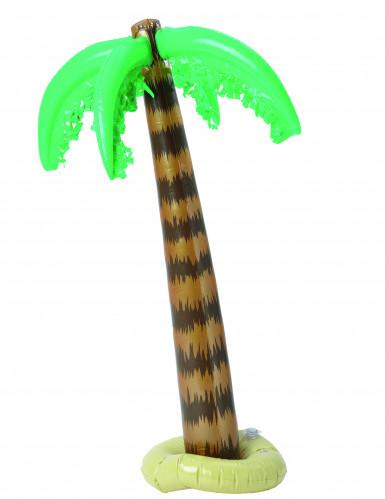 Puhallettava palmu