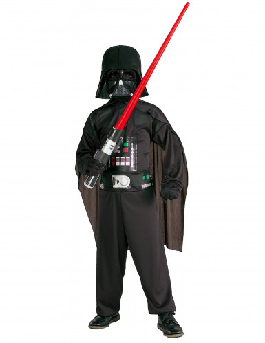 Star Wars™ Darth Vader -naamiaisasu lapsille