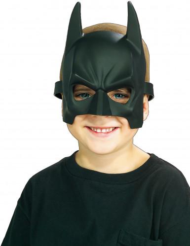 Lasten puolinaamari Batman™