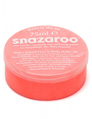 Klassinen Snazaroo™- meikki 75 ml