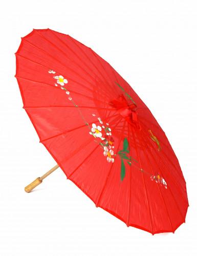Kiinalainen päivänvarjo 84 cm