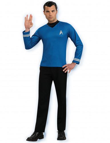 Miesten naamiaisasu Mr. Spock - Star Trek™