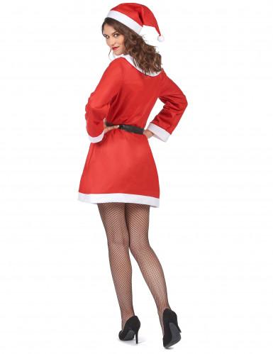 Naisten joulumuoriasu-2
