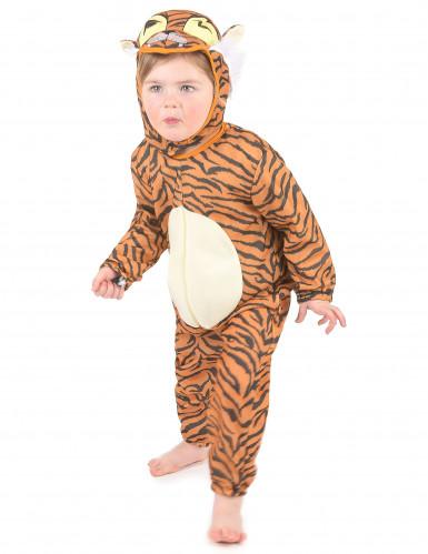 Lasten tiikeriasu-1